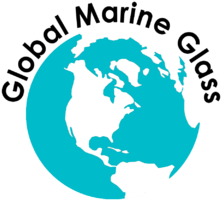 Global Marine Glass
